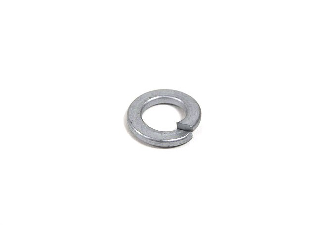 Washer - M10 - Spring - Heavy Duty Use (pack of 10)
