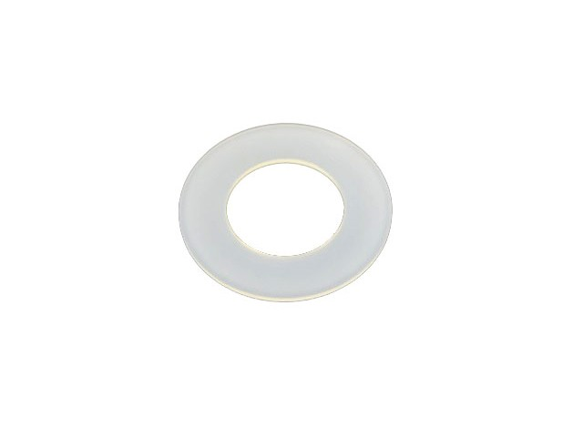 Nylon Racing Washer Shim - 17.5x32x1