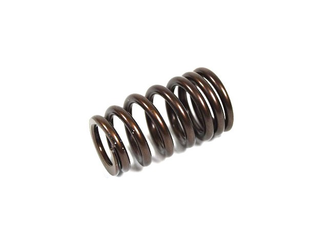 Valve Spring -  Duratec / Cosworth
