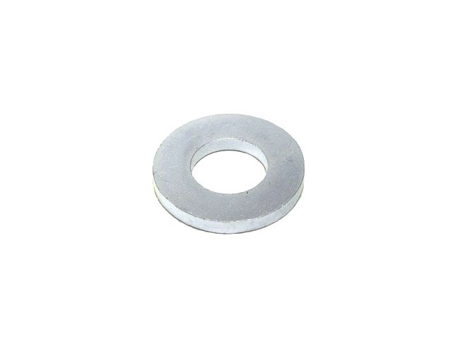Driveshaft Nut - Washer