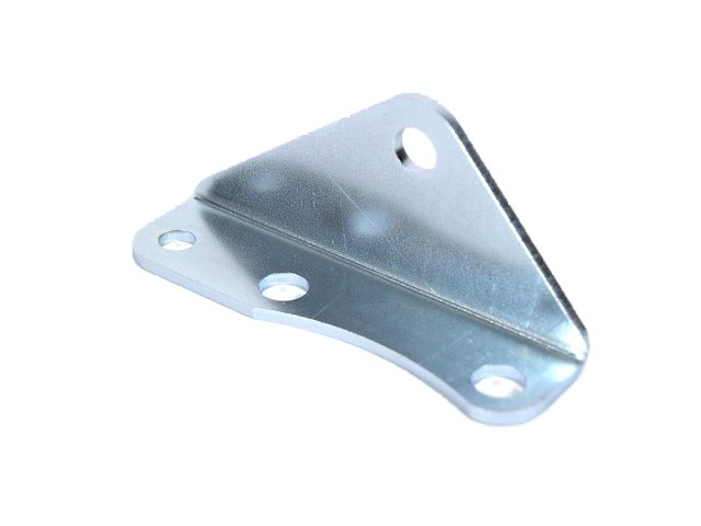 Rear Anti Roll Bar Bracket RHS - Sigma/Duratec