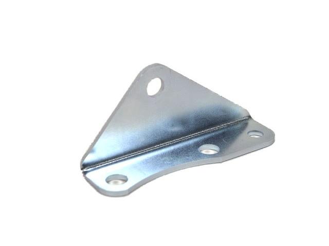 Rear Anti Roll BAr Bracket LHS - Sigma/Duratec