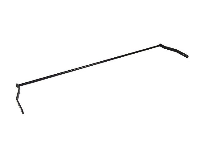 ANTI ROLL BAR REAR 1/2 S3 METRIC