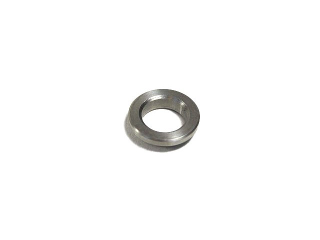 Top Hat Spacer - Watts Link Rocker - Metric