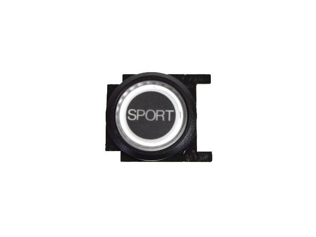 SPORT MODE BODY SWITCH
