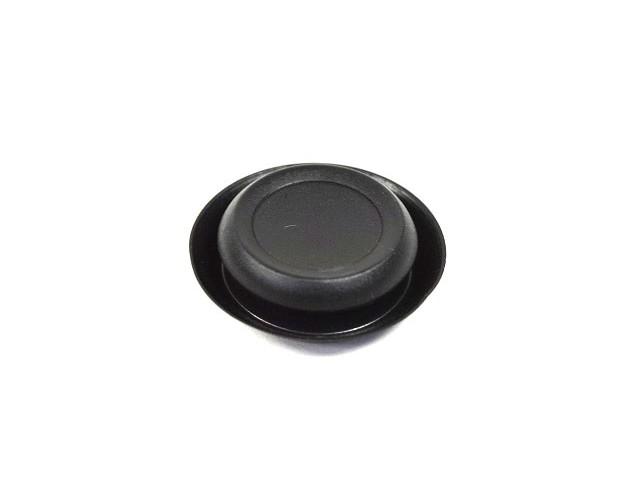 BLANKING CAP 12V SOCKET FUSE BOX