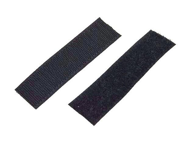 Velcro - 0.5metre length - ECU or MFU fitment