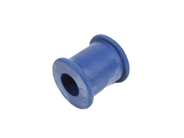 """Front Anti Roll Bar Rubber - 9/16"""" - Blue"""