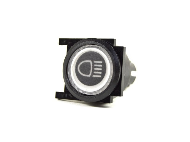 MAIN BEAM HEADLIGHT SWITCH