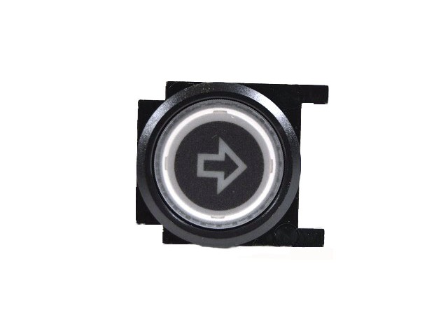 Indicator Switch Superlight 2011