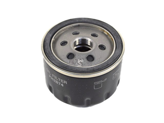 Oil Filter - Vauxhall/Cosworth 2.3/Duratec