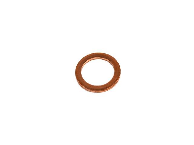 Washer - Copper - Sump Plug - Rover